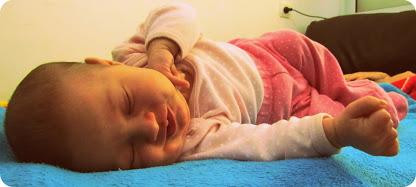 תינוקת1
