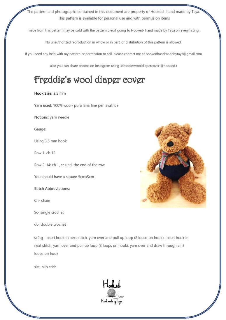 freddies wool cover diaper-page-001